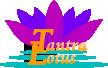 logo-tantralotus.fw