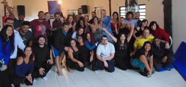 danielcarleti-curso-massagem-tantrica